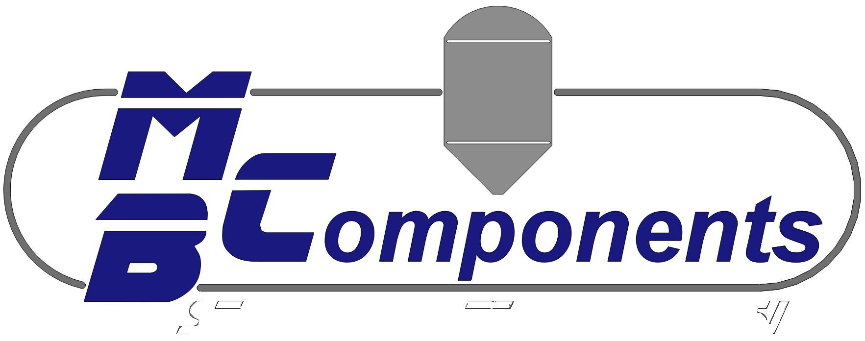 Mb Components Behälterbau