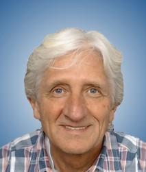 Ralf-Dirk Mottner