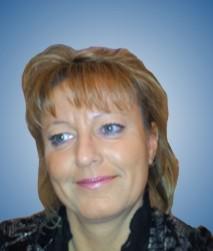 Annett Mottner